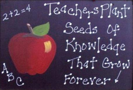 teachers-day.png