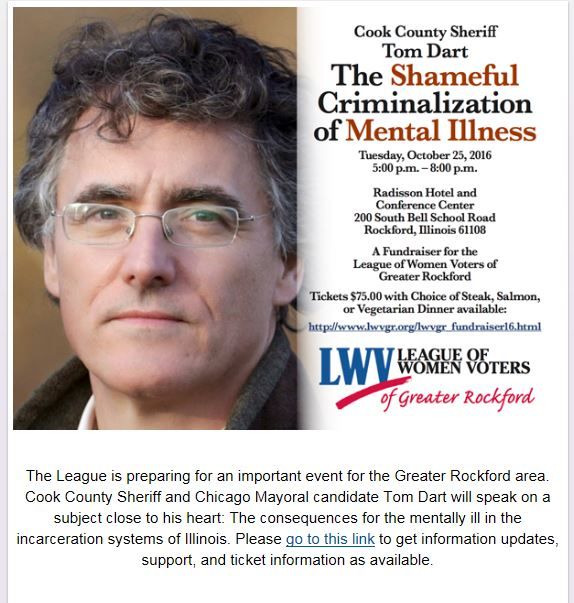 the criminalization of the mentally ill essay This essay has been submitted by a law student this is not an example of the work written by our professional essay writers mentally ill offenders in prison.